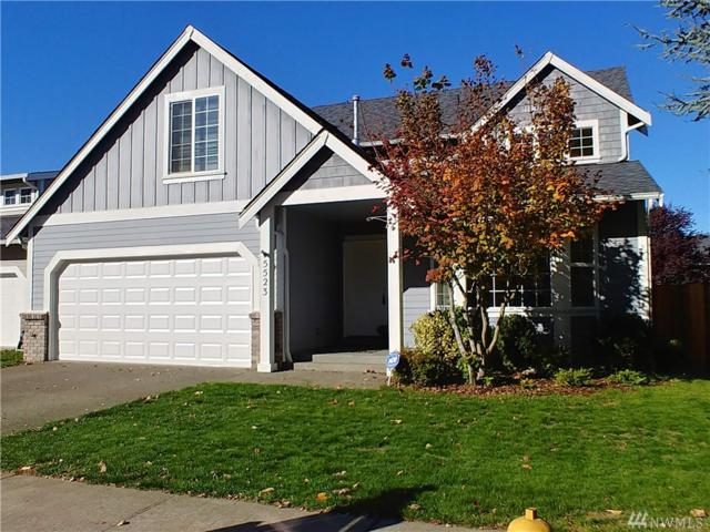 5523 55th Lp SE, Olympia, WA 98513 (#1369011) :: Northwest Home Team Realty, LLC