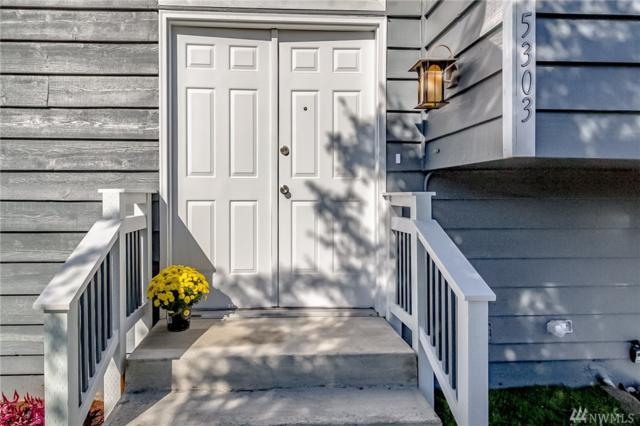 5303 172nd St SW, Lynnwood, WA 98037 (#1369604) :: McAuley Homes