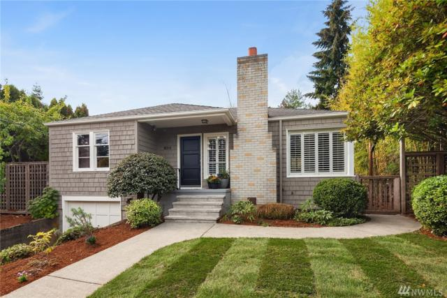 10315 23rd Ave NE, Seattle, WA 98125 (#1369648) :: Kimberly Gartland Group