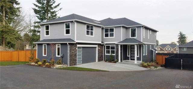 2873 224th Ct SW, Brier, WA 98036 (#1369744) :: NW Home Experts