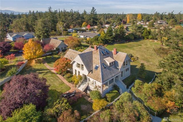 1253 Umatilla Ave, Port Townsend, WA 98368 (#1372880) :: Real Estate Solutions Group