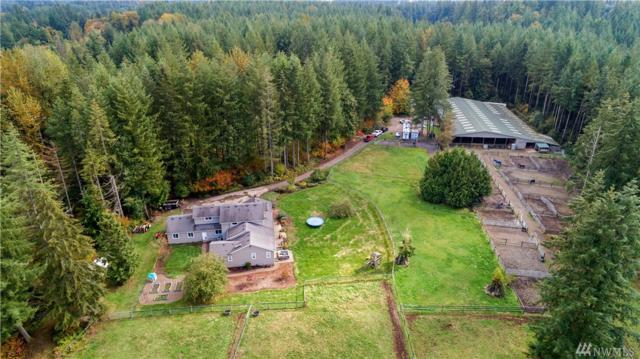 35015 NE Moss Creek Wy, Carnation, WA 98014 (#1373047) :: Homes on the Sound