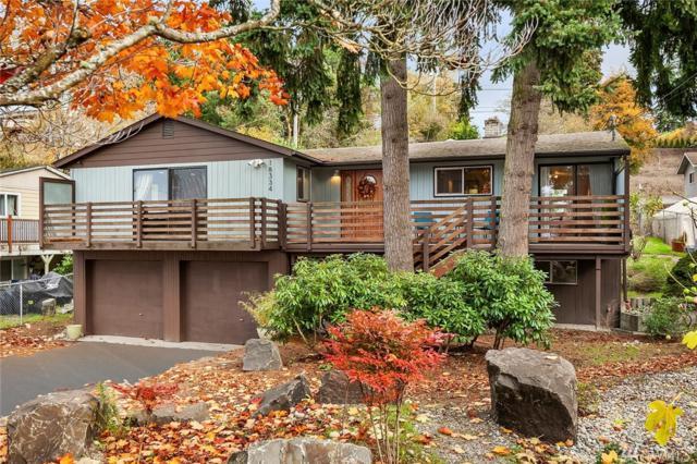 18334 11th Ave NE, Shoreline, WA 98155 (#1373919) :: Icon Real Estate Group
