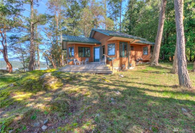 274 Southpoint Wy, Obstruction Island, WA 98279 (#1374185) :: The Kendra Todd Group at Keller Williams