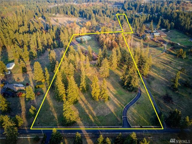 26315 34th Ave E, Spanaway, WA 98387 (#1375810) :: Keller Williams Realty Greater Seattle