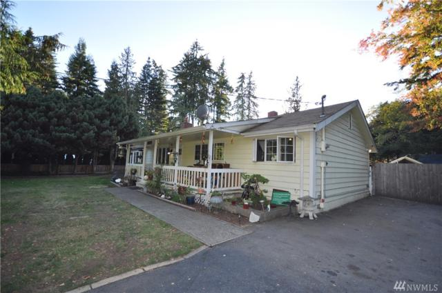 15214 50th Place W, Edmonds, WA 98026 (#1376796) :: The Home Experience Group Powered by Keller Williams
