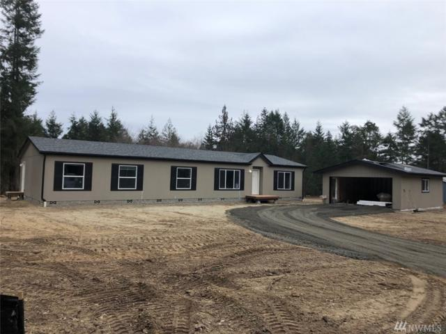 9602 159th St NW, Gig Harbor, WA 98329 (#1377002) :: Real Estate Solutions Group