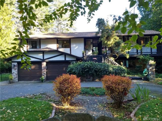 13511 51st Ave W, Edmonds, WA 98026 (#1377645) :: Kimberly Gartland Group