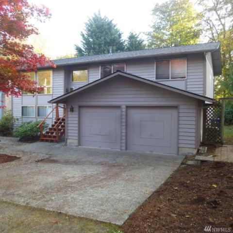 26542 214th Ave SE, Maple Valley, WA 98038 (#1377737) :: Real Estate Solutions Group