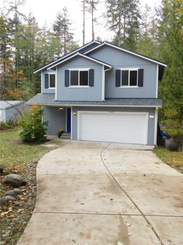 13220 138th Ave NW, Gig Harbor, WA 98329 (#1378617) :: Canterwood Real Estate Team