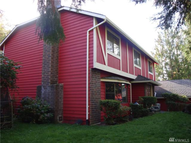 19727 SE Petrovitsky Rd, Maple Valley, WA 98038 (#1379027) :: KW North Seattle