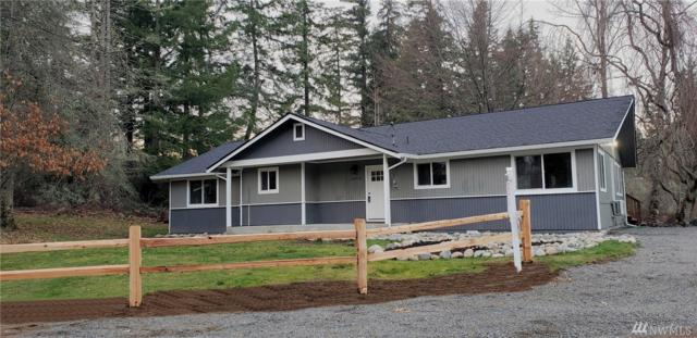 12910 State Route 507 SE, Yelm, WA 98597 (#1379950) :: Pickett Street Properties