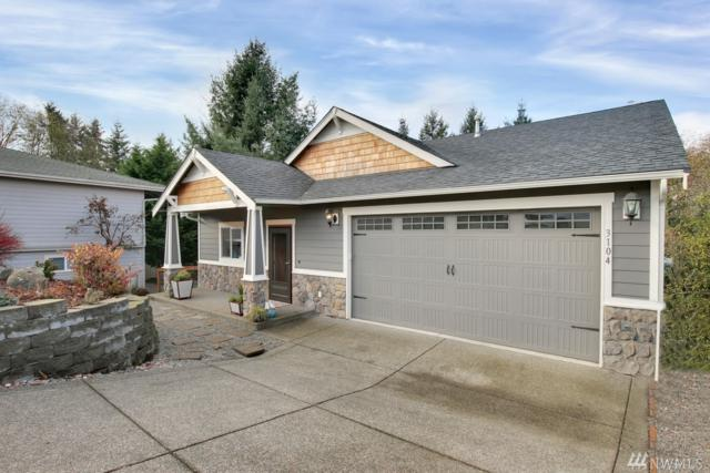 3104 N Narrows Dr, Tacoma, WA 98407 (#1383198) :: Homes on the Sound
