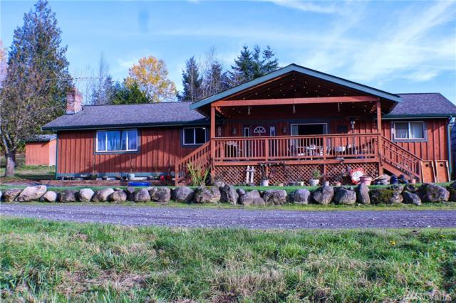 16215 Sheep Camp Rd E, Eatonville, WA 98328 (#1384013) :: Keller Williams Realty Greater Seattle
