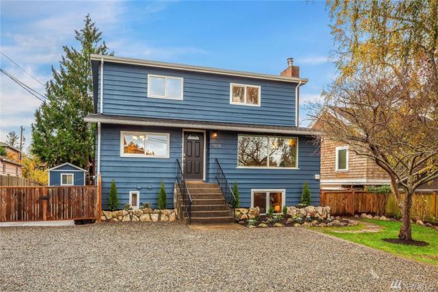 5108 SW Olga St, Seattle, WA 98116 (#1384404) :: Kimberly Gartland Group