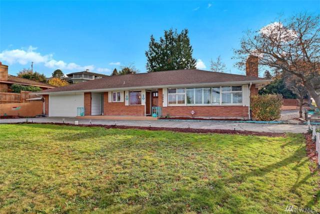 3424 W Mukilteo Blvd, Everett, WA 98203 (#1384645) :: Homes on the Sound