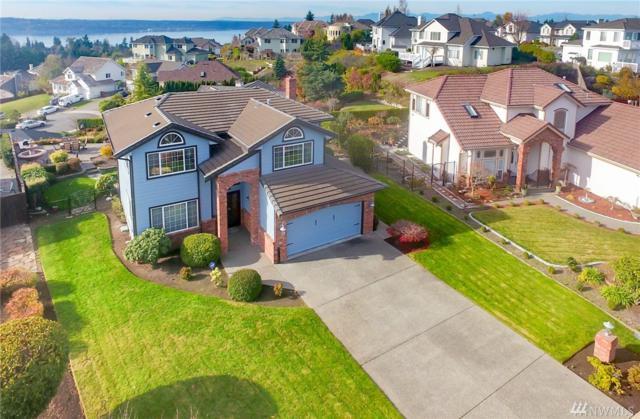 5322 23rd Ave NE, Tacoma, WA 98422 (#1384975) :: Keller Williams Western Realty