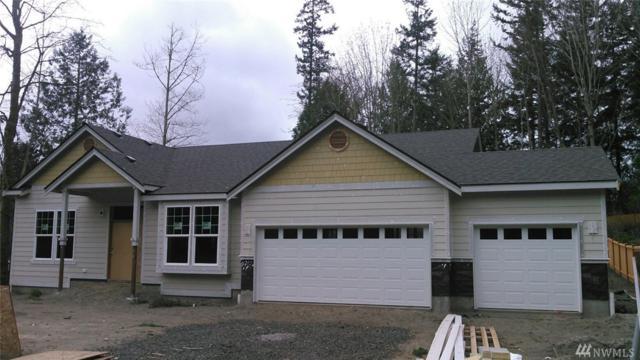 20109 61st Av Ct E, Spanaway, WA 98387 (#1385104) :: Platinum Real Estate Partners