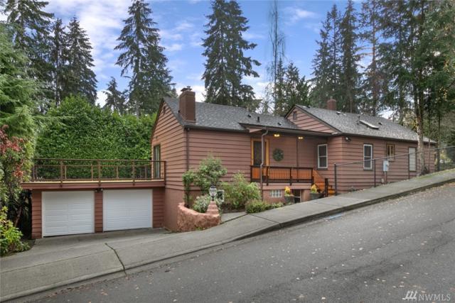 17702 22nd Place NE, Shoreline, WA 98155 (#1385196) :: The DiBello Real Estate Group