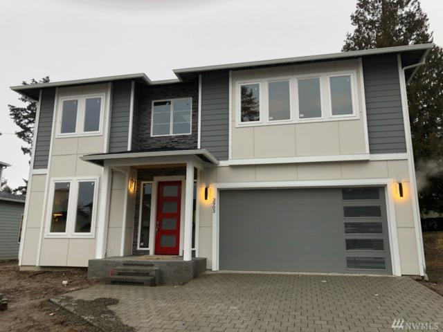 3903 177th Place SW, Lynnwood, WA 98037 (#1386358) :: Homes on the Sound