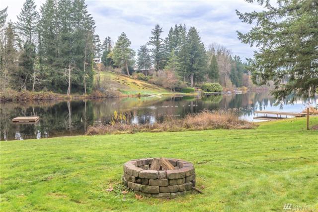 33433 E Lake Holm Dr SE, Auburn, WA 98092 (#1389148) :: Homes on the Sound