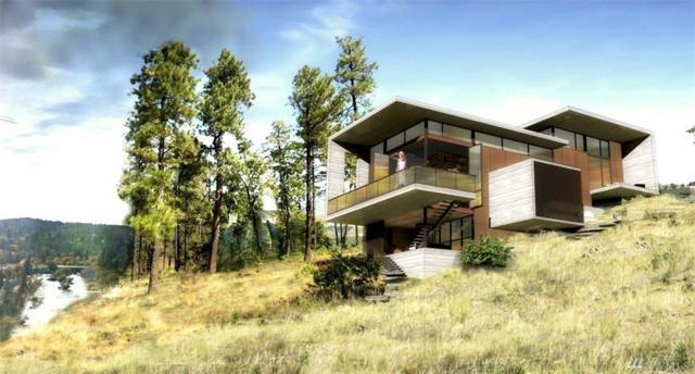 2105 W Ohio Ave, Spokane, WA 99201 (#1389155) :: Ben Kinney Real Estate Team