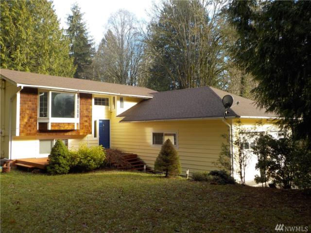19922 Essex Ave NE, Suquamish, WA 98392 (#1390778) :: Pickett Street Properties
