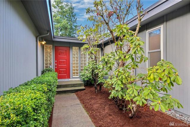8719 43rd Place SW, Seattle, WA 98136 (#1394089) :: Homes on the Sound