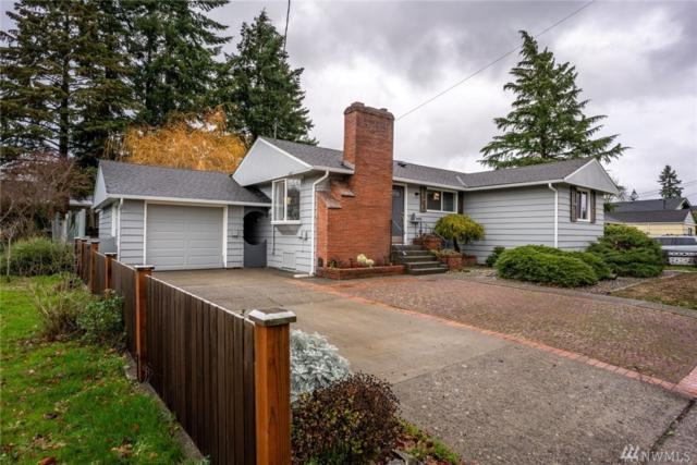 3730 SW Cloverdale St, Seattle, WA 98126 (#1394322) :: The Kendra Todd Group at Keller Williams