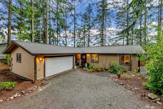 1251 Patmos Lane NW, Bainbridge Island, WA 98110 (#1394937) :: NW Home Experts