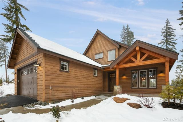 111 Miners Camp Wy, Cle Elum, WA 98922 (#1395533) :: The Home Experience Group Powered by Keller Williams