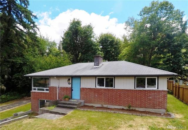 503 Grandview Ave, Shelton, WA 98584 (#1400513) :: Alchemy Real Estate