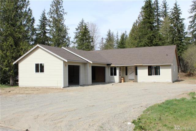 41905 171 St SE, Gold Bar, WA 98251 (#1401474) :: Real Estate Solutions Group