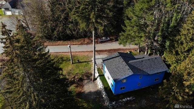 10871 Alfred St, Rockport, WA 98283 (#1405172) :: Real Estate Solutions Group