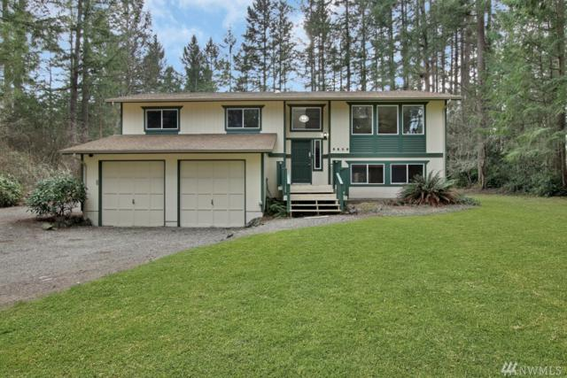 8806 147th St NW, Gig Harbor, WA 98329 (#1407675) :: Homes on the Sound