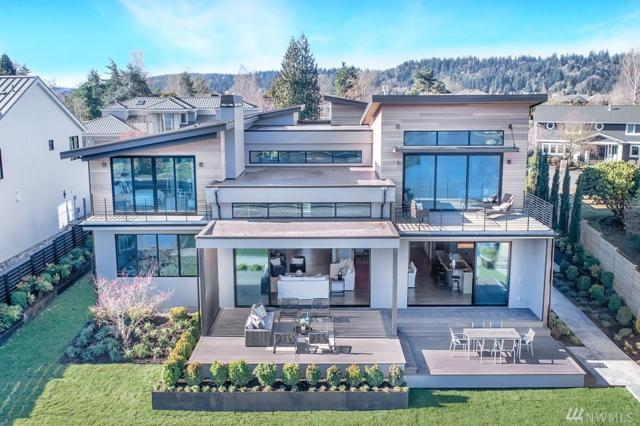 17 Crescent Key, Bellevue, WA 98006 (#1411456) :: Real Estate Solutions Group