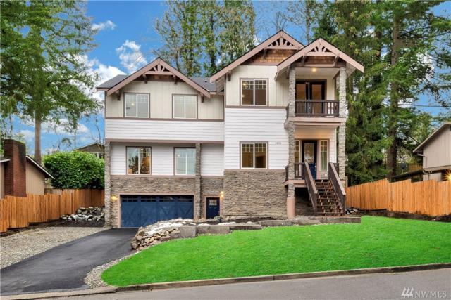 1800 146th Ave SE, Bellevue, WA 98007 (#1413018) :: Keller Williams Western Realty