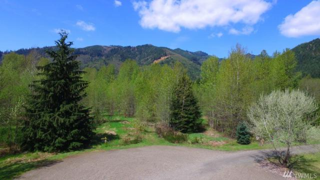 0-0 Hidden Hills Rd, White Pass, WA 98937 (#1414558) :: Northern Key Team