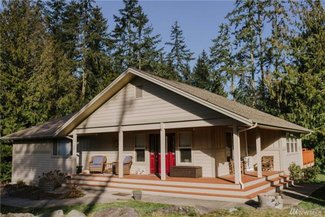 52 Pebble Lane, Port Townsend, WA 98368 (#1415609) :: Northern Key Team