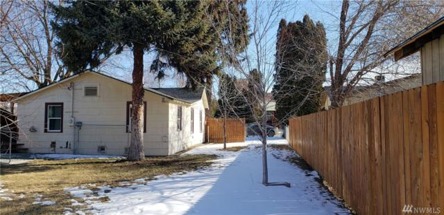 14 S Elm St S, Omak, WA 98841 (#1415896) :: Crutcher Dennis - My Puget Sound Homes