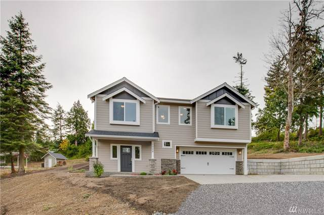 1008 Cavalero Rd, Camano Island, WA 98282 (#1418390) :: Northwest Home Team Realty, LLC