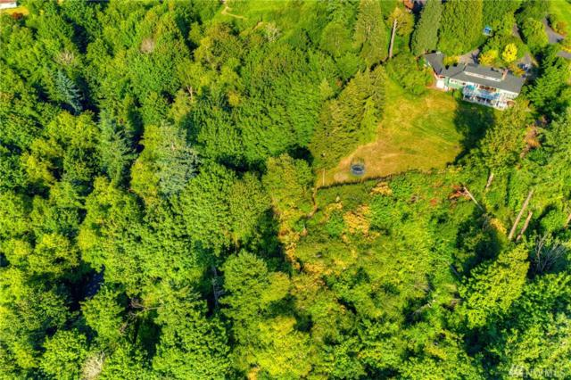 727 SW 199th Place, Normandy Park, WA 98166 (#1419042) :: NW Homeseekers