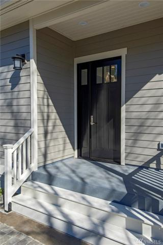 456 24th Ave E, Seattle, WA 98112 (#1421389) :: Real Estate Solutions Group