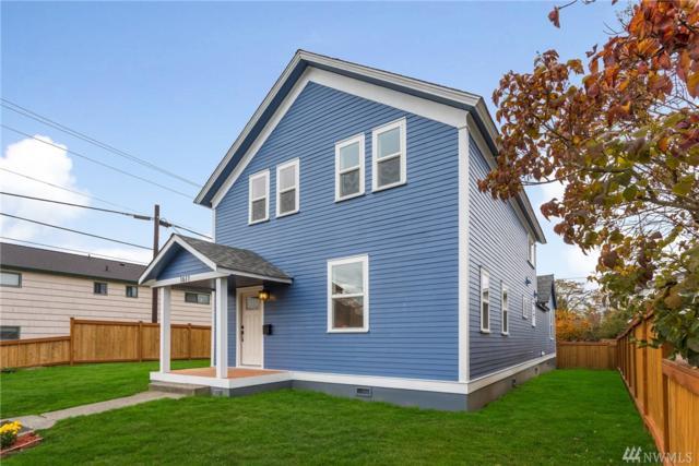 1611 23rd St, Everett, WA 98201 (#1425349) :: Ben Kinney Real Estate Team