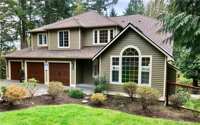 13520 184th Ave NE, Woodinville, WA 98072 (#1426067) :: Real Estate Solutions Group