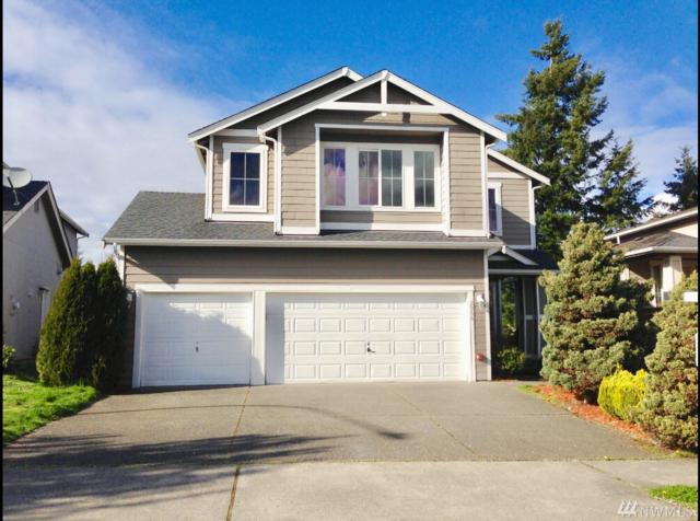 2966 S 296th St, Federal Way, WA 98003 (#1432456) :: Ben Kinney Real Estate Team