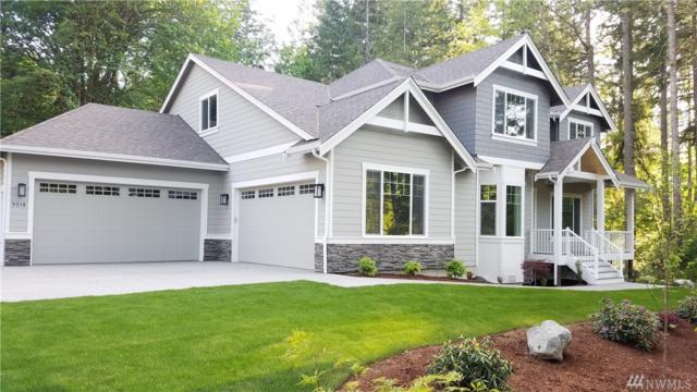 9510 64th St NW, Gig Harbor, WA 98335 (#1432744) :: Kimberly Gartland Group
