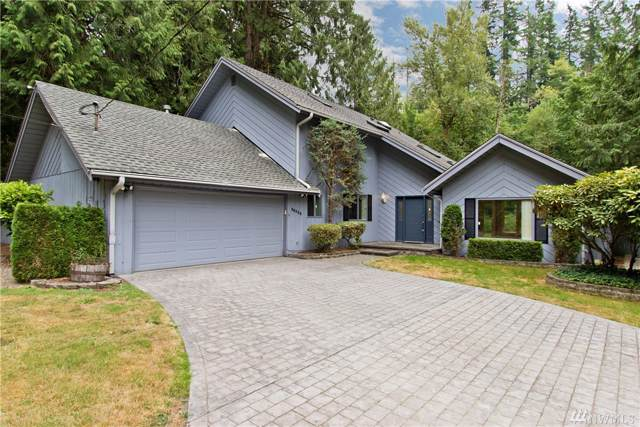 25423 SE 244th St, Maple Valley, WA 98038 (#1432779) :: Real Estate Solutions Group