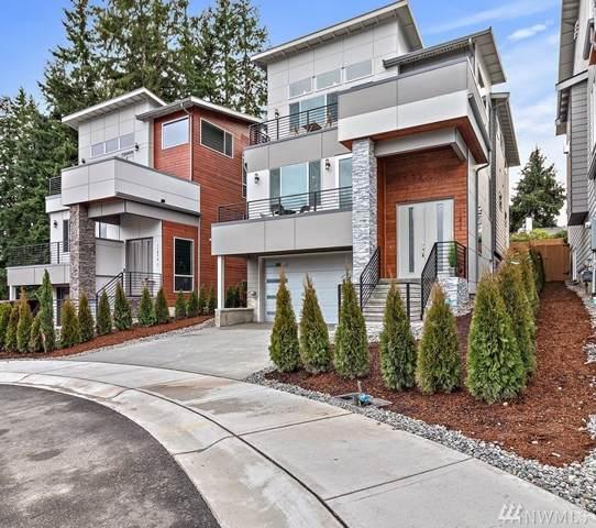 11836 79th Ave S, Seattle, WA 98178 (#1434212) :: Keller Williams Western Realty