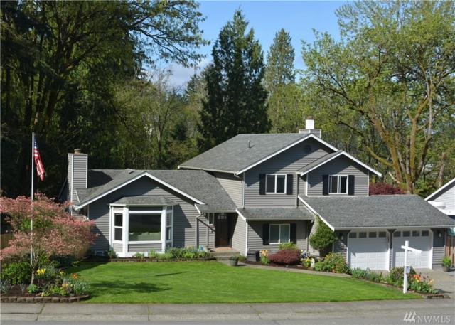 7519 134th Ave SE, Newcastle, WA 98059 (#1435824) :: Capstone Ventures Inc